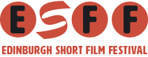 Edinburgh Short Film Festival Submissions Now Open for 2017
